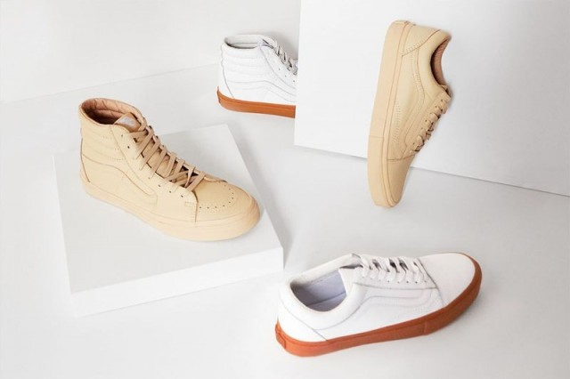opening ceremony x vans sk8 hi old skool