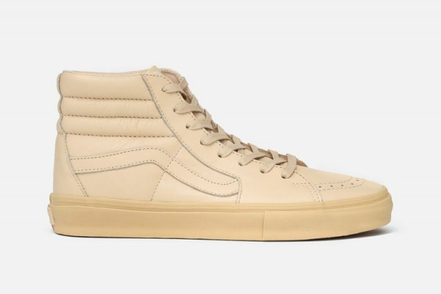 opening ceremony x vans sk8 hi old skool_02