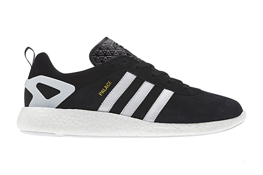 palace-skateboards-adidas-originals-pro-boost-1