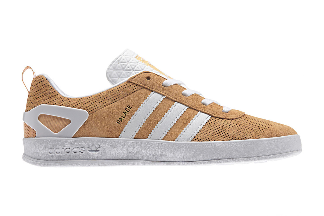 palace-skateboards-adidas-originals-pro-boost-2
