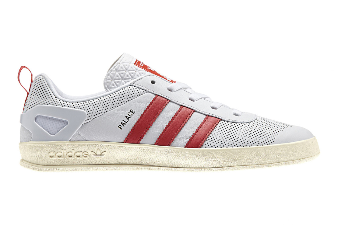 palace-skateboards-adidas-originals-pro-boost-3