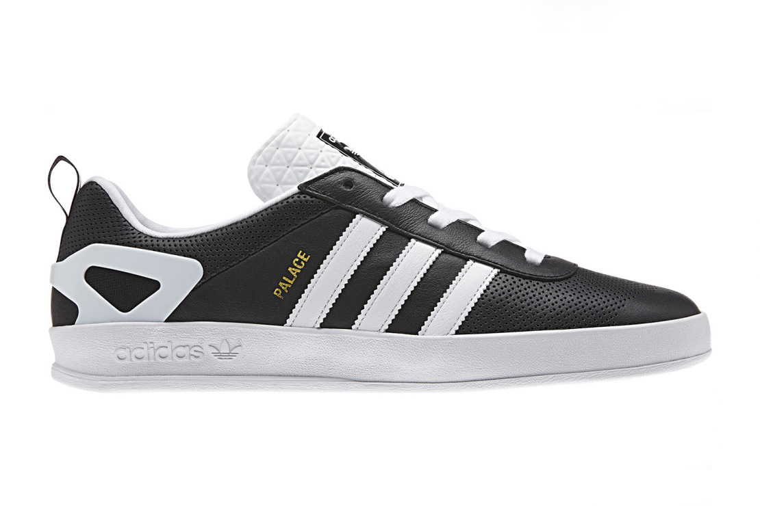 palace-skateboards-adidas-originals-pro-boost-4