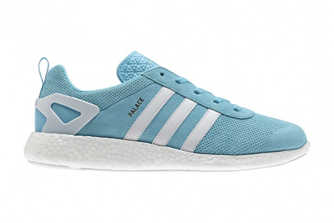 palace-skateboards-adidas-originals-pro-boost-681x454