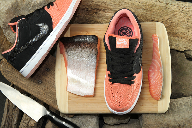 premier-nike-sb-dunk-low-salmon-ladder-pack-5