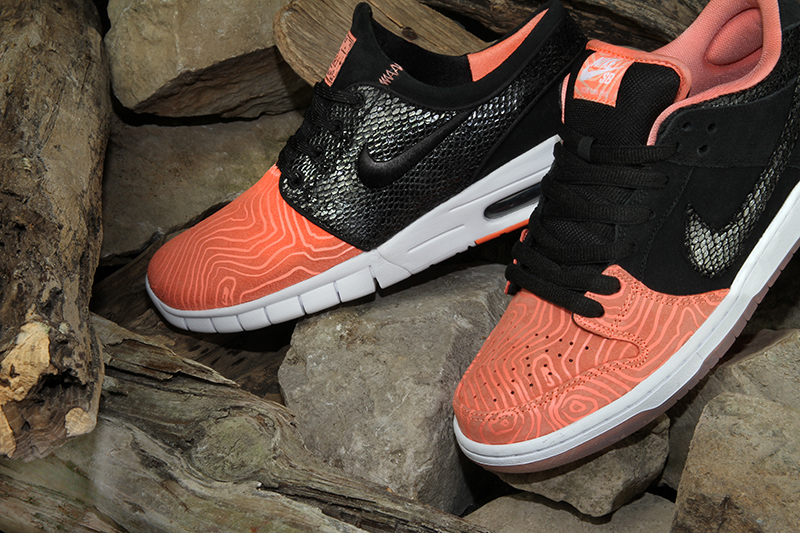 premier-nike-sb-salmon-ladder-pack-1
