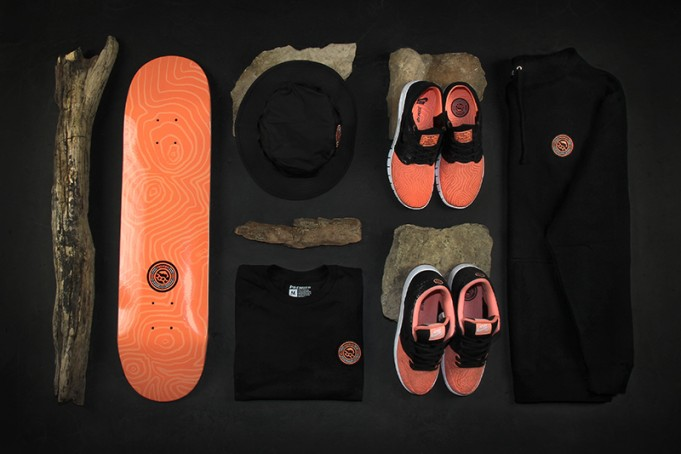 premier-nike-sb-salmon-ladder-pack-681x454