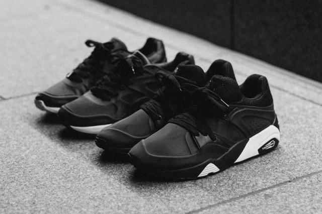 puma black friday pack_03