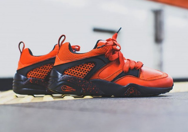 puma blaze of glory x rise new york is for lovers_03