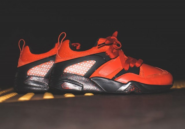 puma blaze of glory x rise new york is for lovers_04