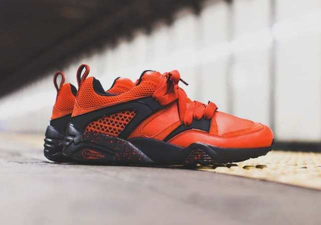 puma blaze of glory x rise new york is for lovers_07