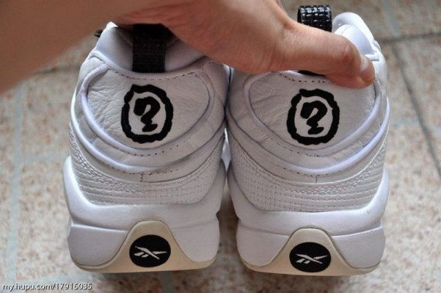 reebok question prototype _05