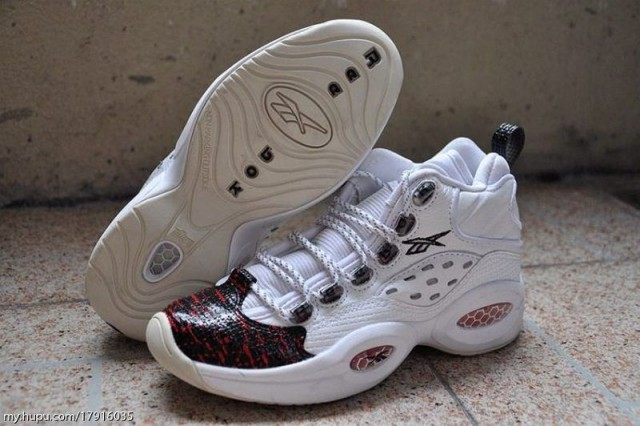 reebok question prototype _06