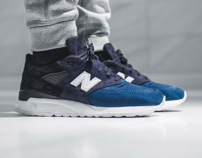 ronnie-fieg-new-balance-996-city-that-never-sleeps_02