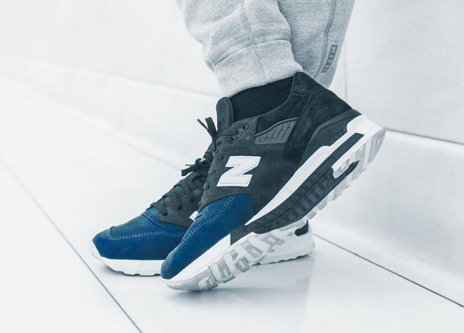 ronnie-fieg-new-balance-996-city-that-never-sleeps_03