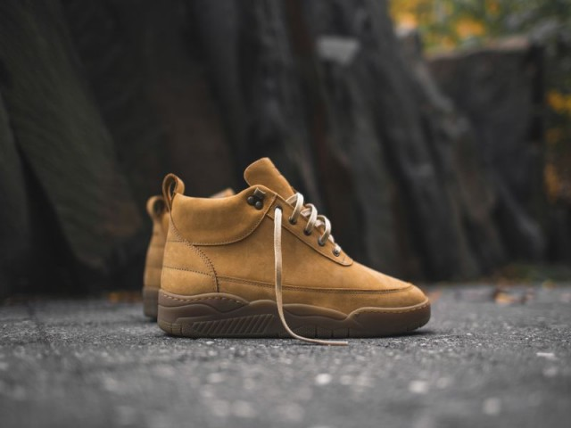 ronnie fieg x filling pieces RF MID 2_03
