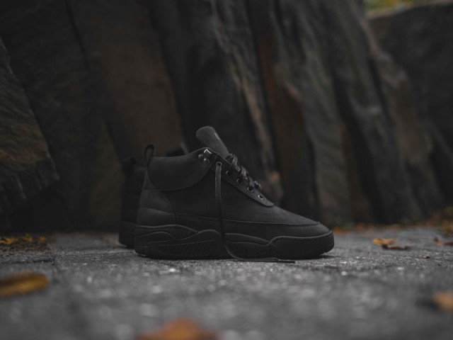 ronnie fieg x filling pieces RF MID 2_06