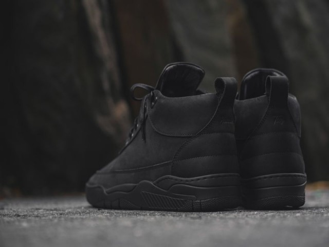ronnie fieg x filling pieces RF MID 2_07