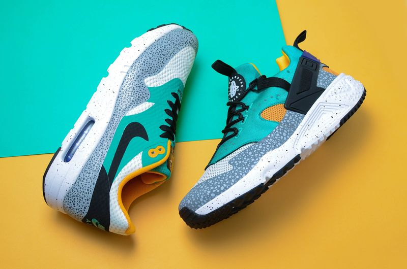 sivasdescalzo-nike-safari-yellow-pack-1