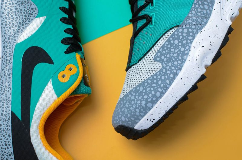 sivasdescalzo-nike-safari-yellow-pack-2