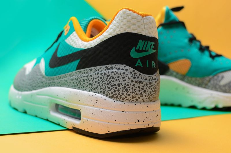 sivasdescalzo-nike-safari-yellow-pack-4