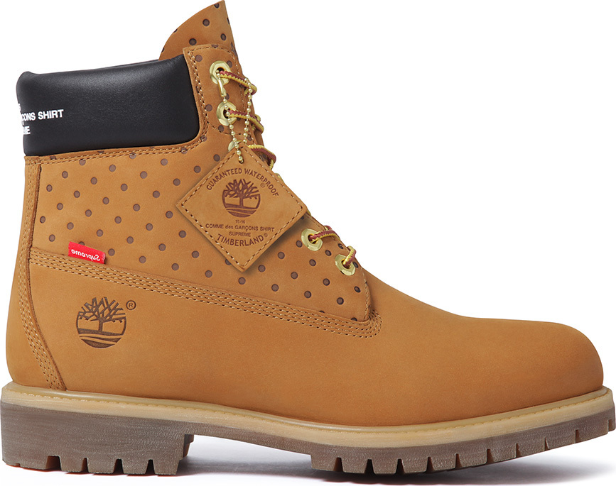 supreme-comme-des-garcons-timberland