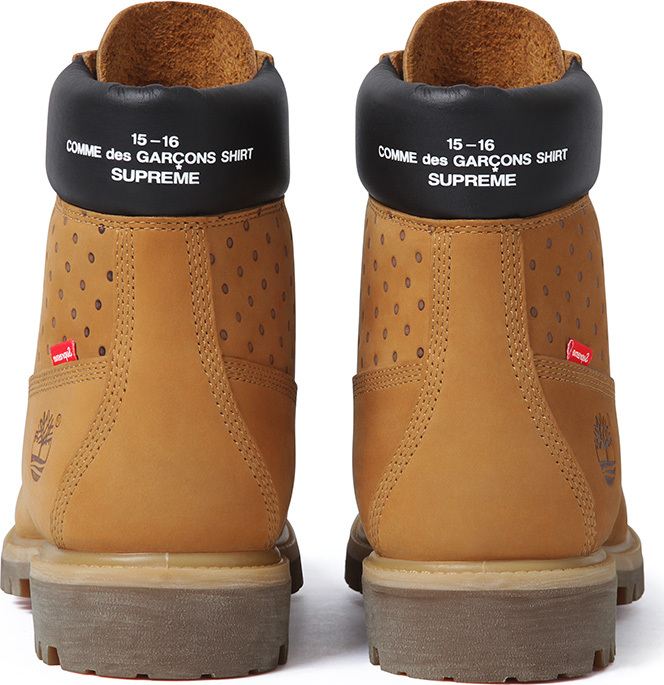 supreme-comme-des-garcons-timberland_02