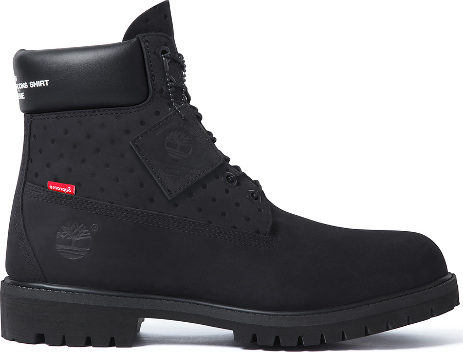 supreme-comme-des-garcons-timberland_03