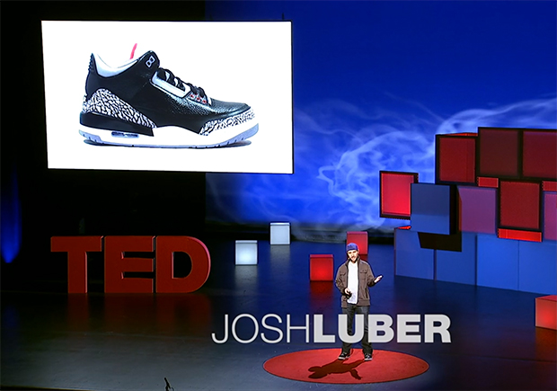 ted-talk-campless-josh-luber