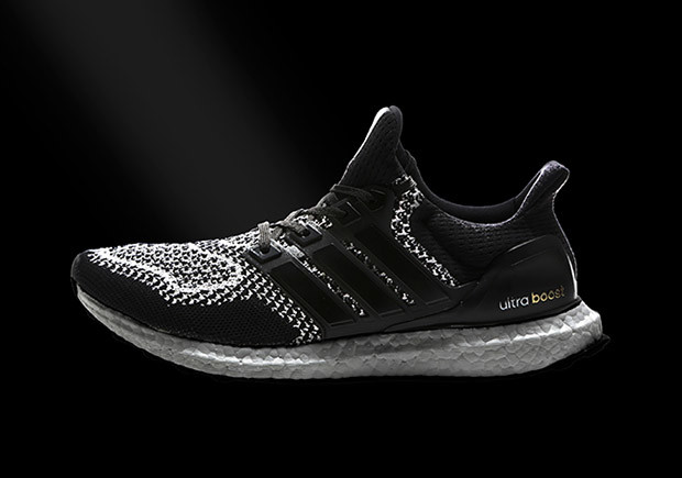 hot sale online 4a30b d7d37 ultra-boost-reflective-2-620x435