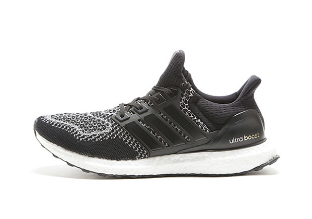 ultra-boost-reflective-3-620x435