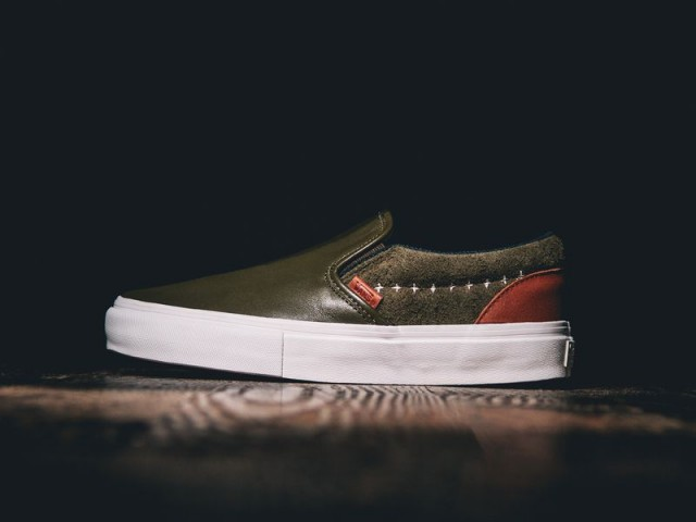 vault by vans x wish atl fine wine and olives
