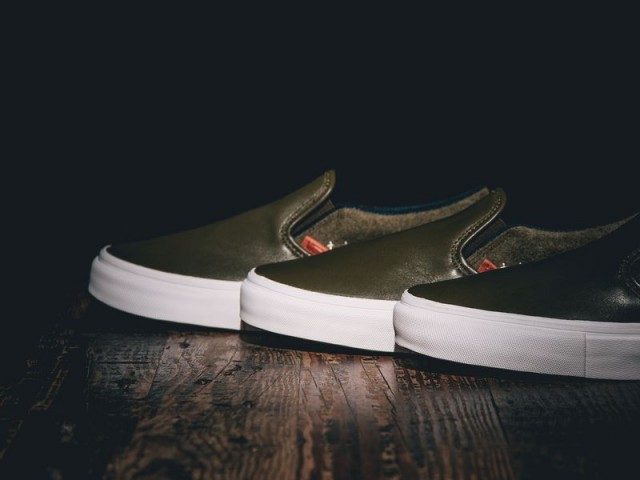 vault by vans x wish atl fine wine and olives_02