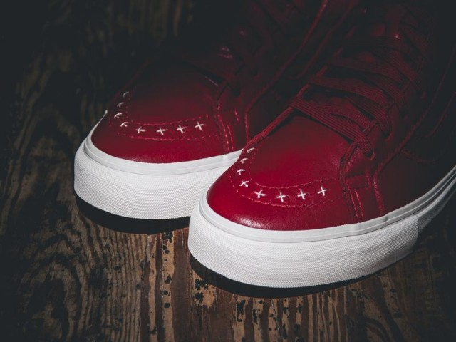 vault by vans x wish atl fine wine and olives_05