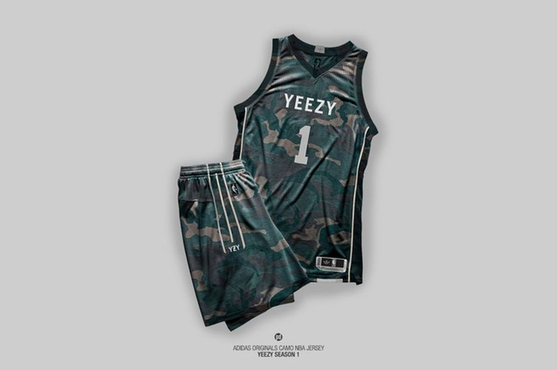 yeezy-nba-jerseys-02-1350x900