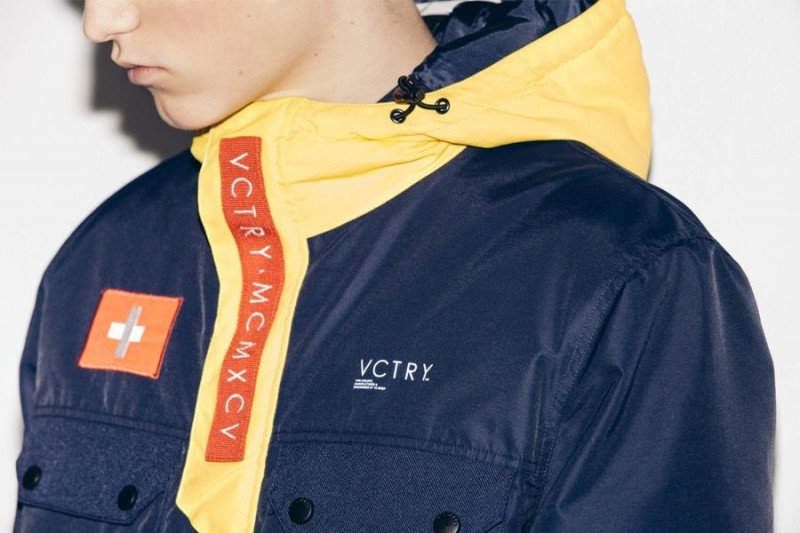 10 deep vctory 2015 lookbook
