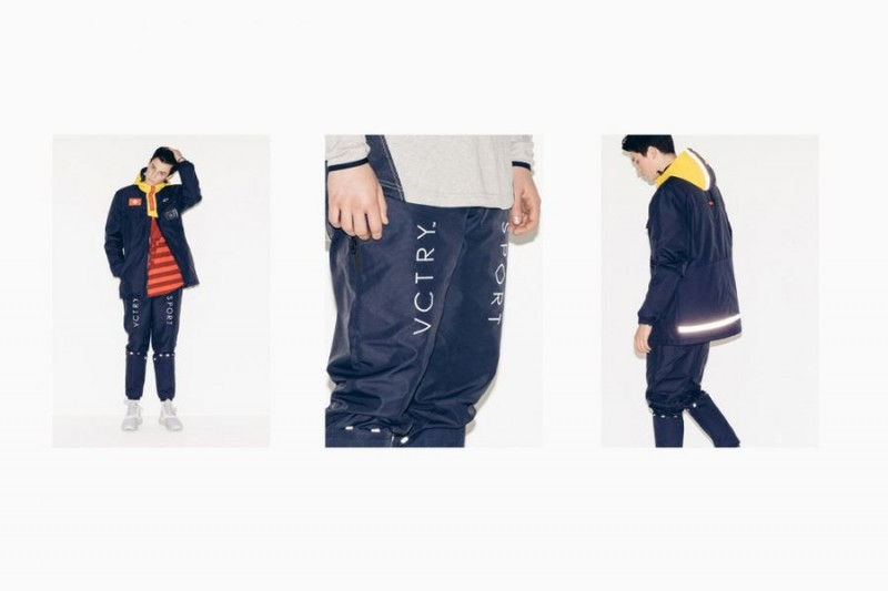 10 deep vctory 2015 lookbook_02