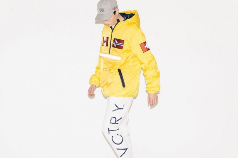 10 deep vctory 2015 lookbook_04