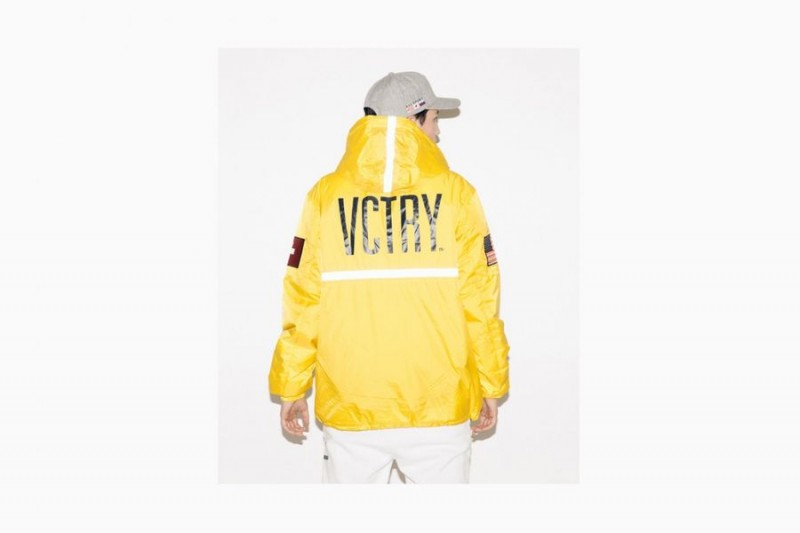10 deep vctory 2015 lookbook_05