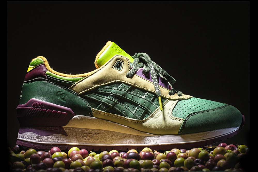 24-kilates-asics-10-year-collaboration-1