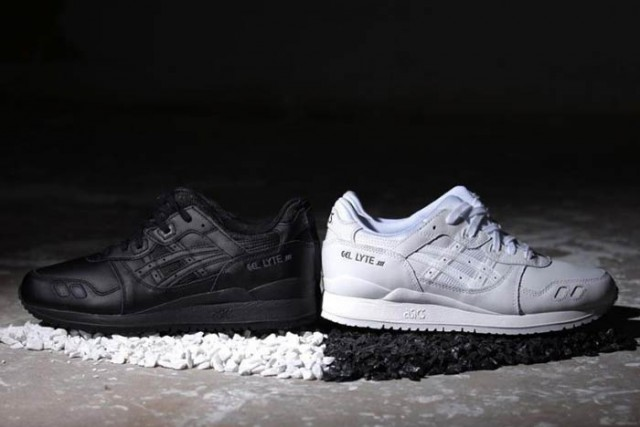 ASICS-GEL-LYTE-III-PURE-PACK-640x427