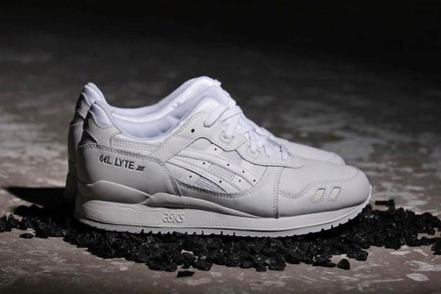ASICS-GEL-LYTE-III-PURE-PACK3-640x427