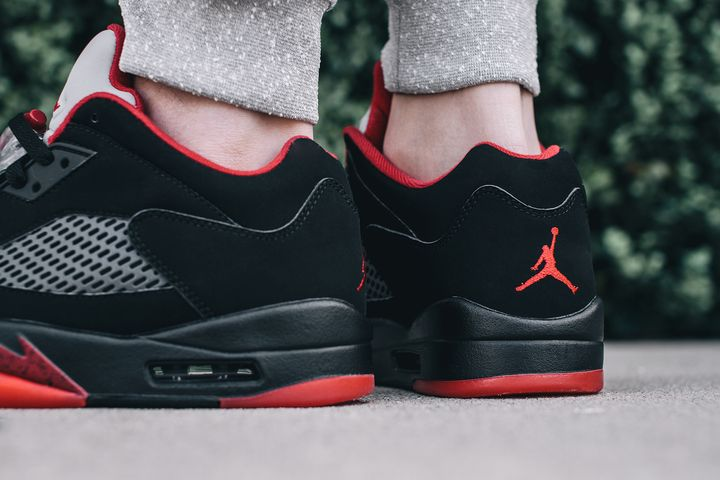 Air-Jordan-5-Retro-Low-2
