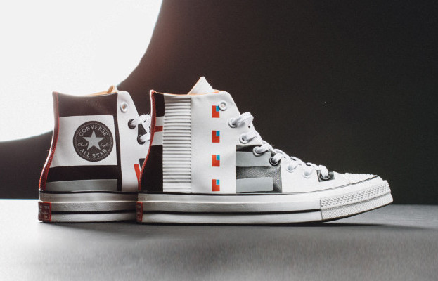 Converse-Taylor-All-Star-1970-Space-Pack
