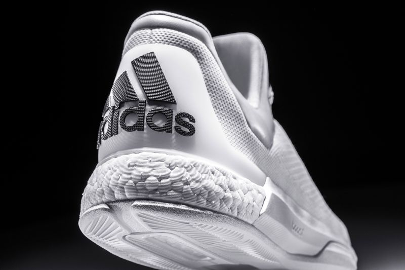 adidas-James Harden CLB Triple White 11