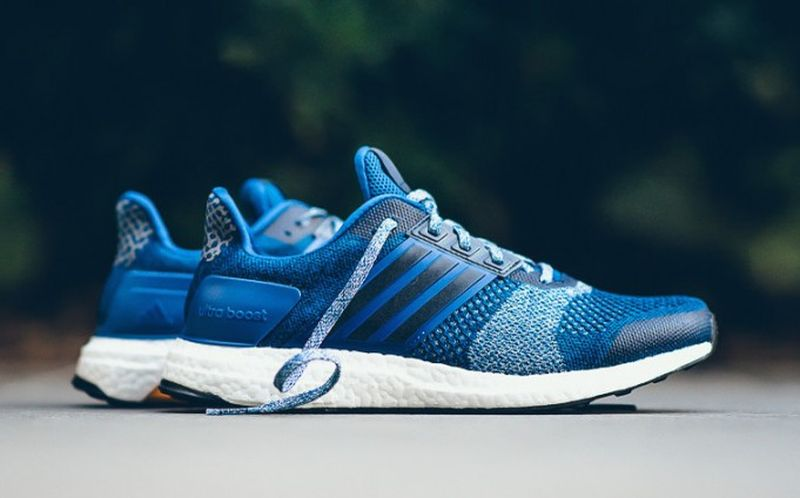 adidas-Ultra-Boost-ST-Blue-Orange-681x425