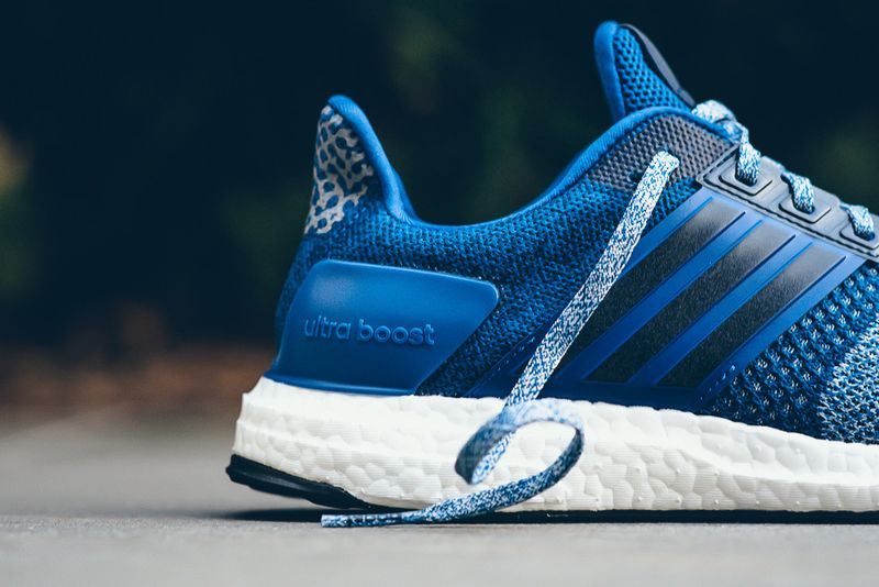 adidas-Ultra-Boost-ST-Blue-Orange-White-1