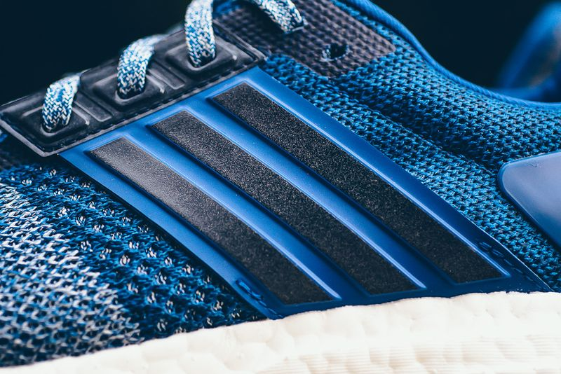 adidas-Ultra-Boost-ST-Blue-Orange-White-4