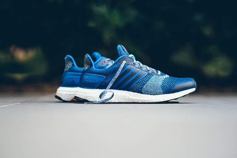 adidas-Ultra-Boost-ST-Blue-Orange-White