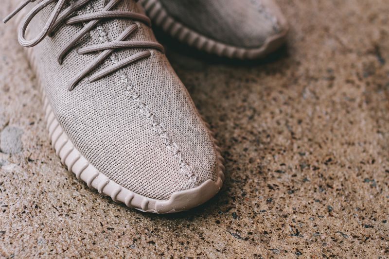 adidas-Yeezy-350-Boost-Tan-On-Feet-3
