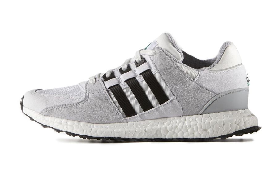 adidas eqt running boost side